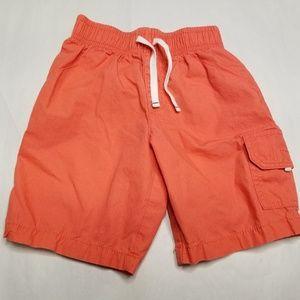 Boys Bermuda Shorts